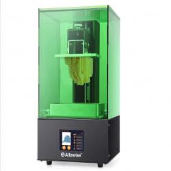 Принтер 3d автомат