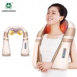 Jinkairui массажеры сайты женского нижнего белья
