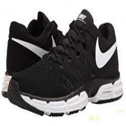 42c3c988 Неплохая цена на мужские кроссовки Nike Lunar Fingertrap Trainer Cross -  22,5$