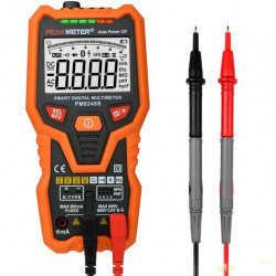 Комплект щупов PeakMeter T3001