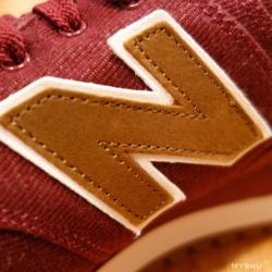 Кроссовки из США  2 пары New Balance и 1 пара Saucony 6f318197574