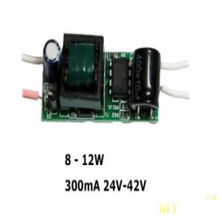 BP3125 LED DRIVER DOWNLOAD FREE
