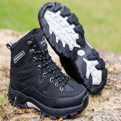 1ccdf1ffd831d Фото обзор лучших мужских зимних кроссовок фирмы Бона, которые можно ...