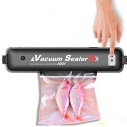 Vacuum вакуумный упаковщик sealer оптовые производители женского белья