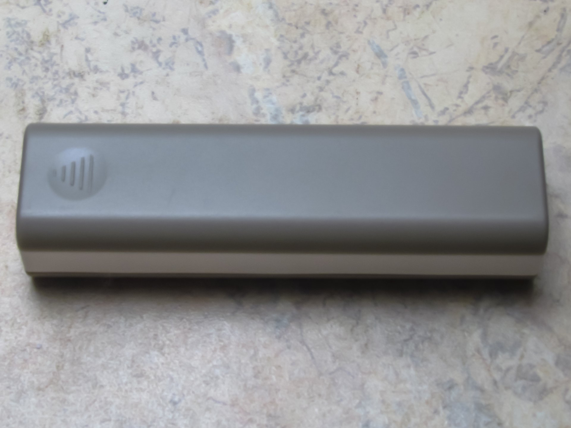 Ebay: Обзор применения безаккумуляторного PowerBank для придания второй жизни 3G - Wi-Fi роутеру
