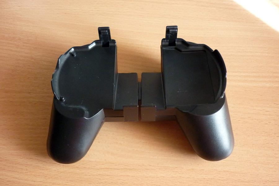 PSP-Hand-Grip-01