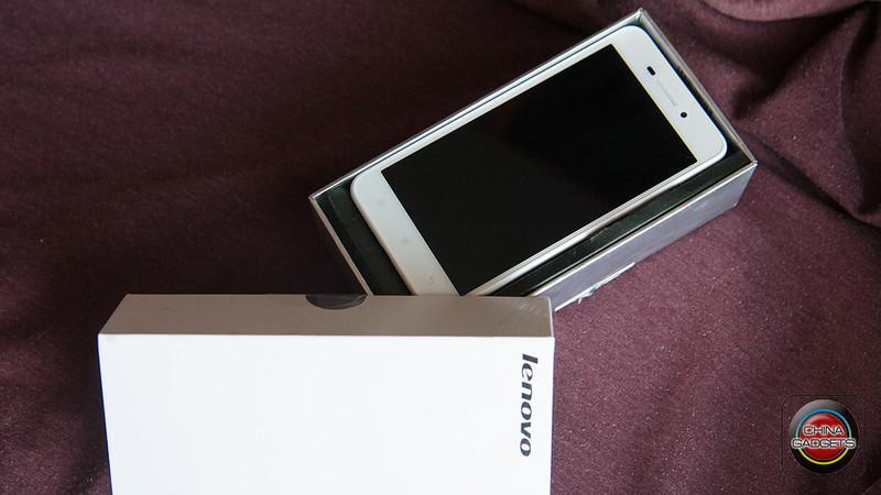 Lenovo_S60a