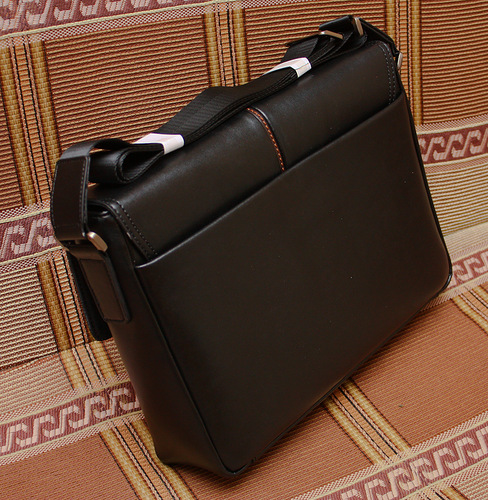 Vancl Business Bag