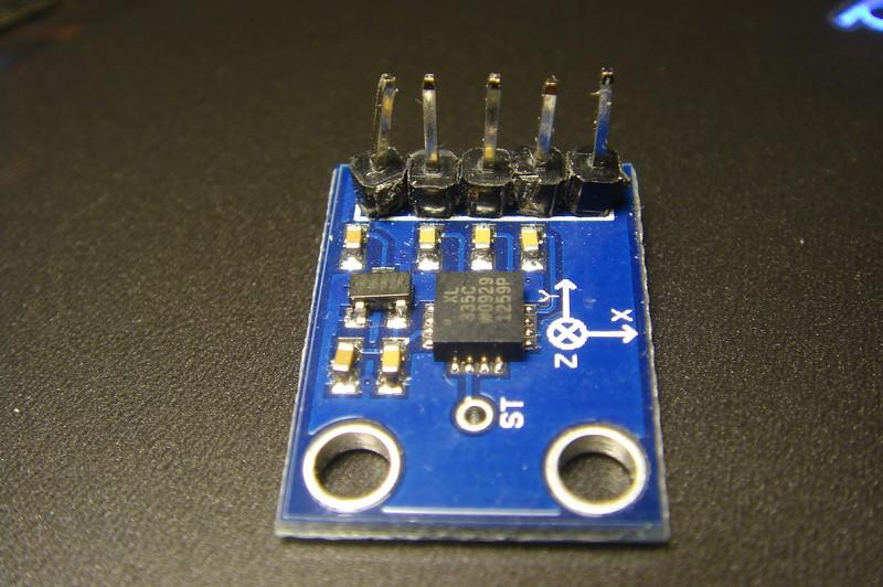 ArduinoDrawing MachineWorkshop andContest