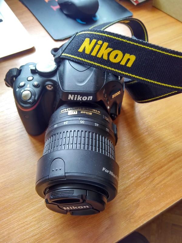 IMG_20150330_104436_HDR.jpg