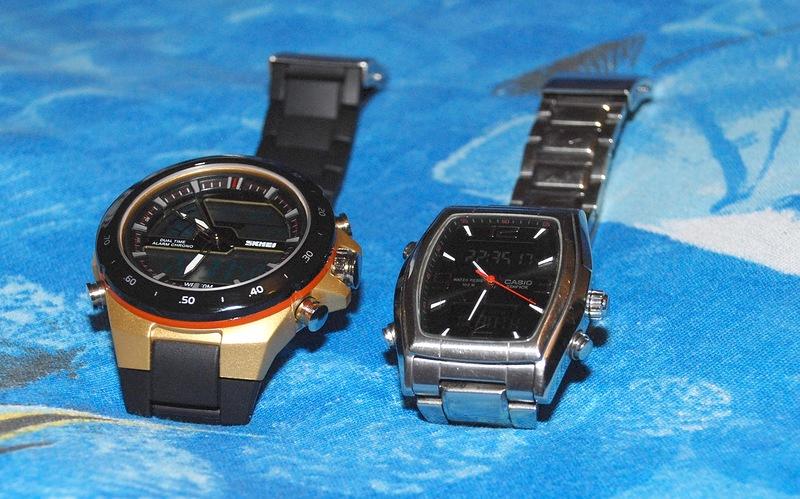 Детские наручные часы купить в Москве Часы для детей