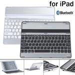 Ультратонкий Bluetooth 3.0 клавиатура для iPad