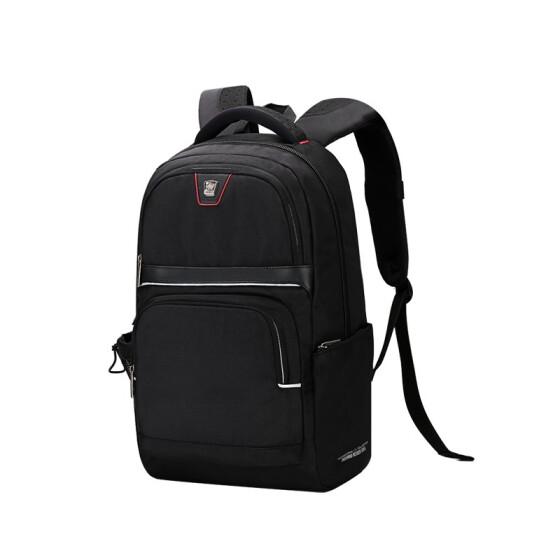 Распродажа рюкзаков Oiwas