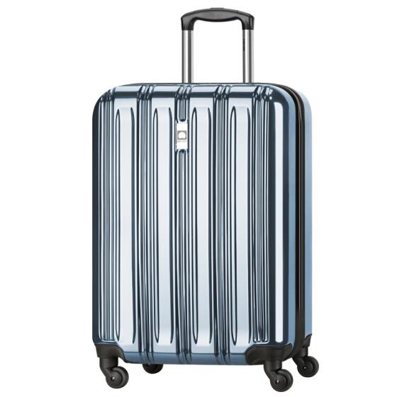 Подборка скидок на дорожные чемоданы, бытовую технику и электронику