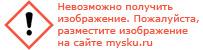 Кольт Дефендер