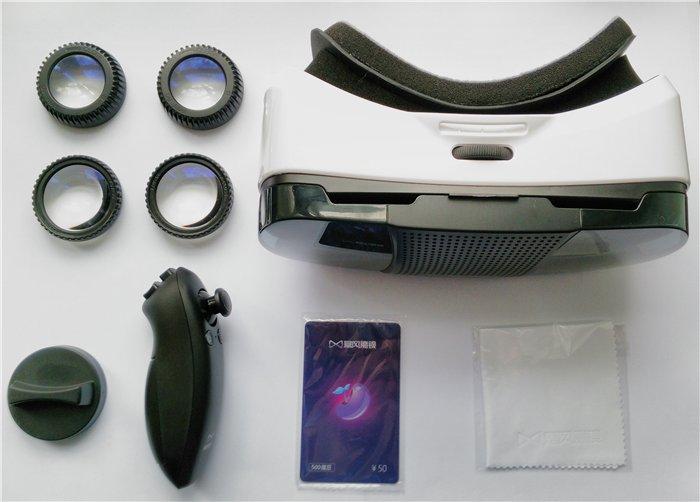 Купить виртуальные очки на ebay в пермь светофильтр uv мавик айр pgy tech (пиджиай)