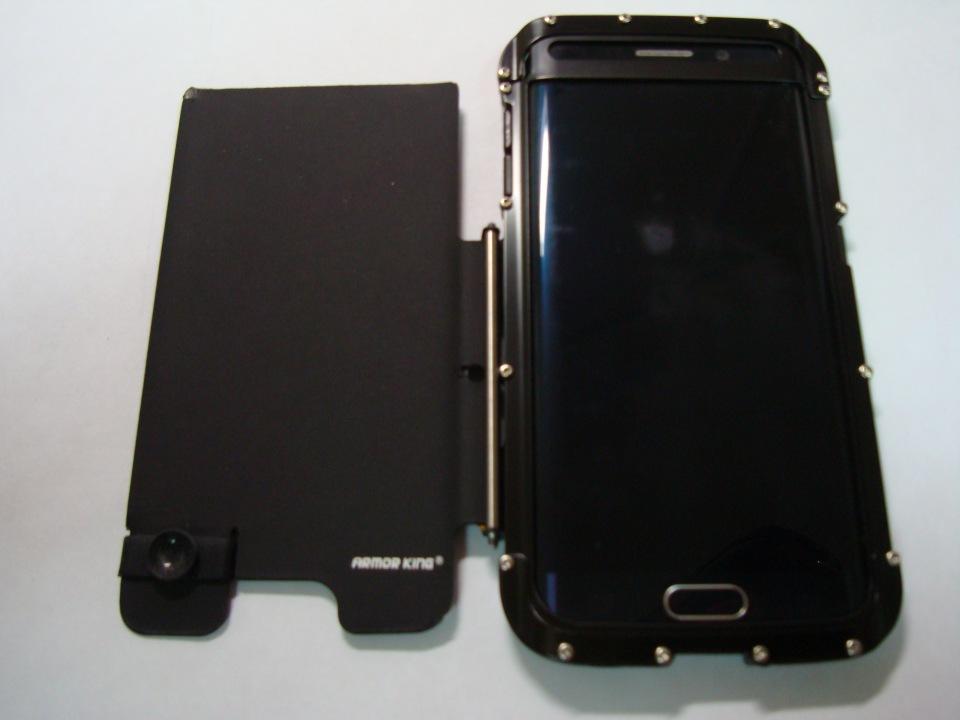 Samsung J500H Galaxy J5  eCasecomua  Чехлы для