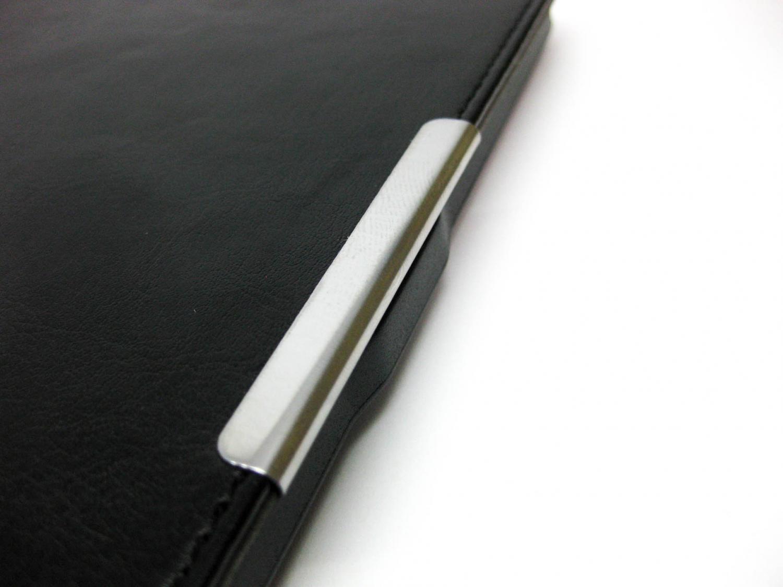 Ebay: Чехол для электронной книги Amazon Kindle  Touch 2014