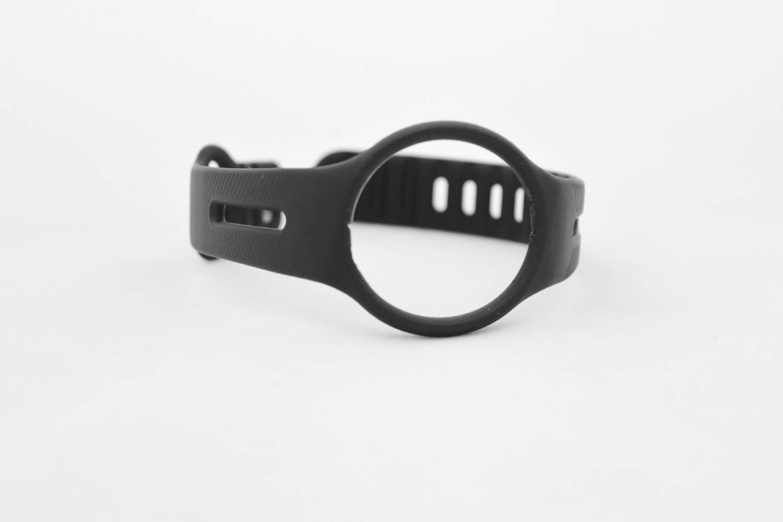 AliExpress: Смарт-браслете Floveme A3 – ничего лишнего.