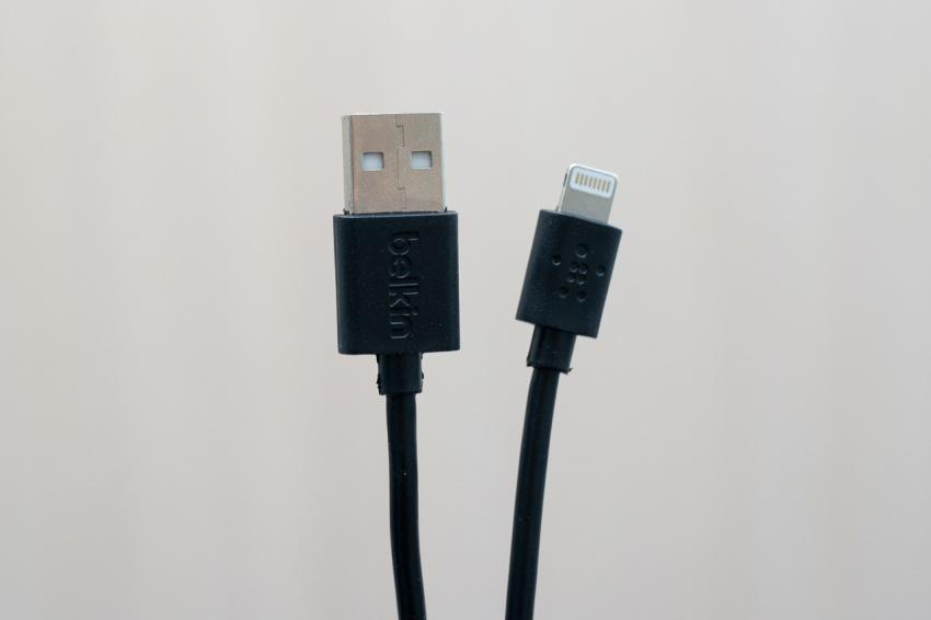 Кабель lightning combo недорогой автомобильное зарядное устройство для диджиай dji