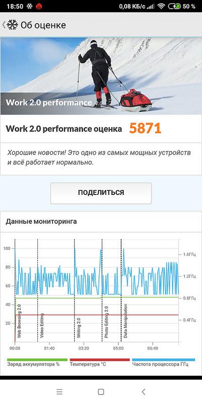 Screenshot_2018-11-18-18-50-52-629_com.futuremark.pcmark.android.benchmark