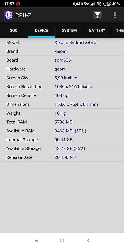 Screenshot_2018-11-18-17-57-41-034_com.cpuid.cpu_z