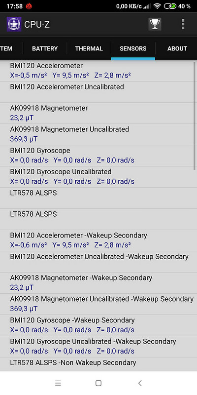 Screenshot_2018-11-18-17-58-14-404_com.cpuid.cpu_z