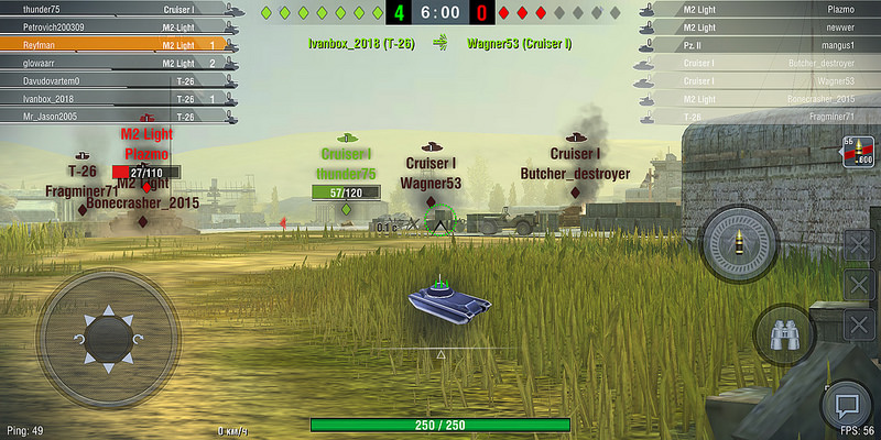 Screenshot_2018-11-19-16-52-11-280_net.wargaming.wot.blitz