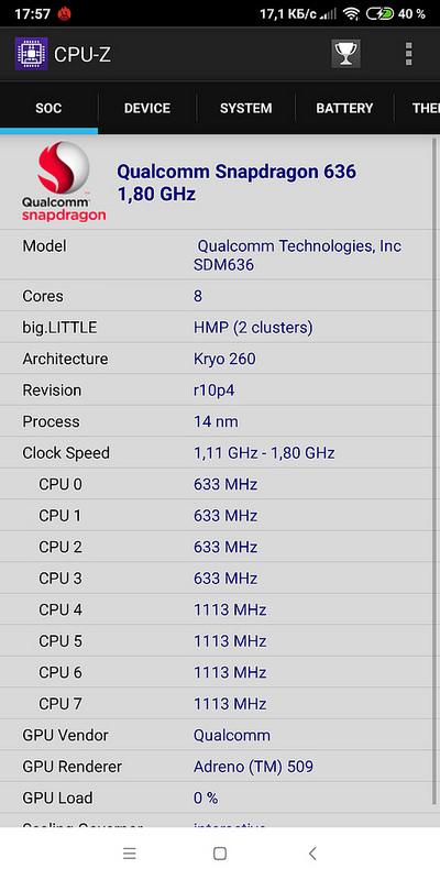 Screenshot_2018-11-18-17-57-34-415_com.cpuid.cpu_z