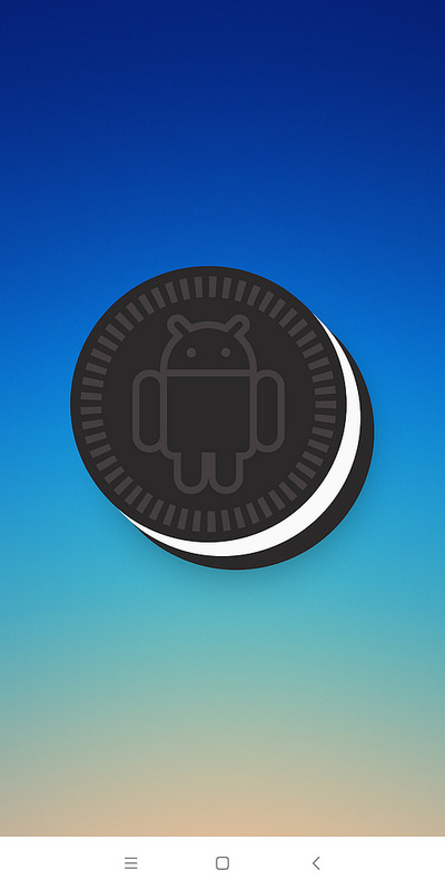 Screenshot_1970-08-08-02-37-26-618_android