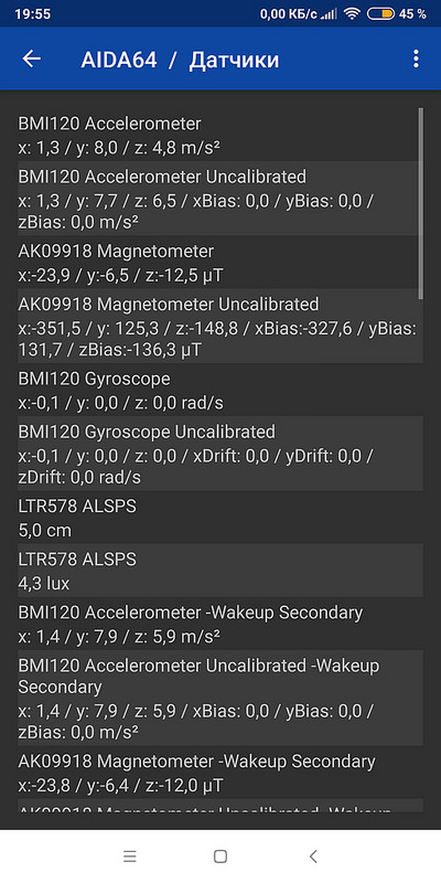 Screenshot_2018-11-18-19-55-52-169_com.finalwire.aida64