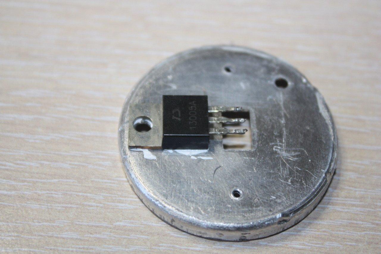 Ручной заклёпочник. Как построить истребитель с нуля