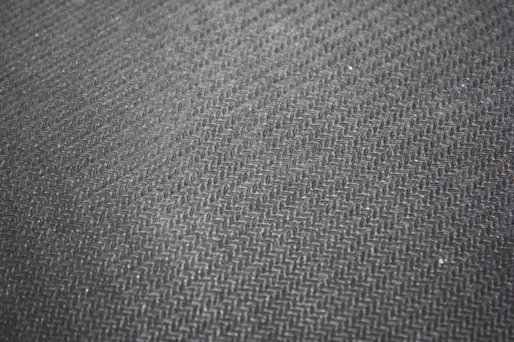 Тактический коврик для мыши 785х390 мм(на самом деле больше)