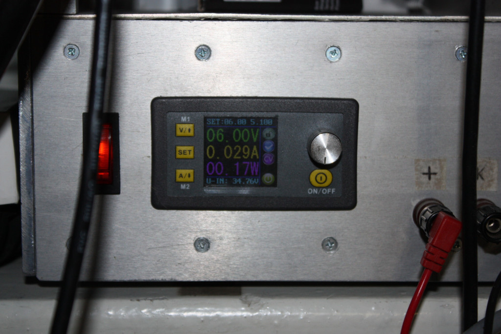 Гирлянда-фейерверк на 150 светодиодов