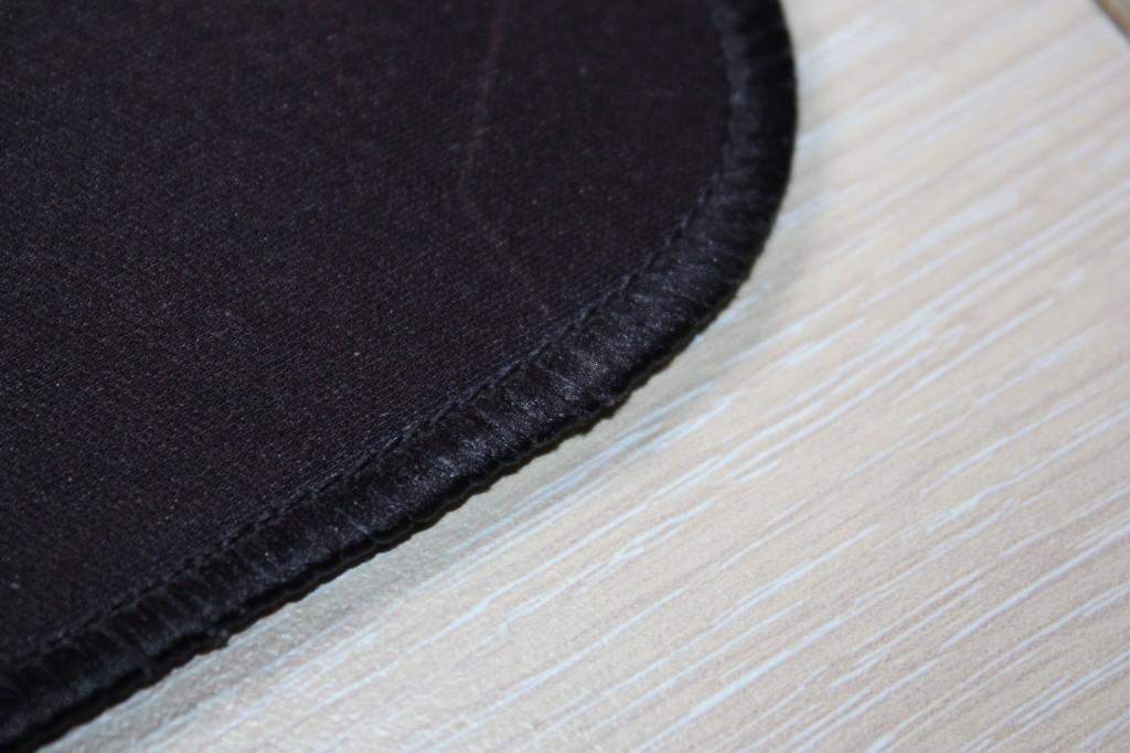 Крысодром XXL. 1000x500 миллиметров коврика для мыши