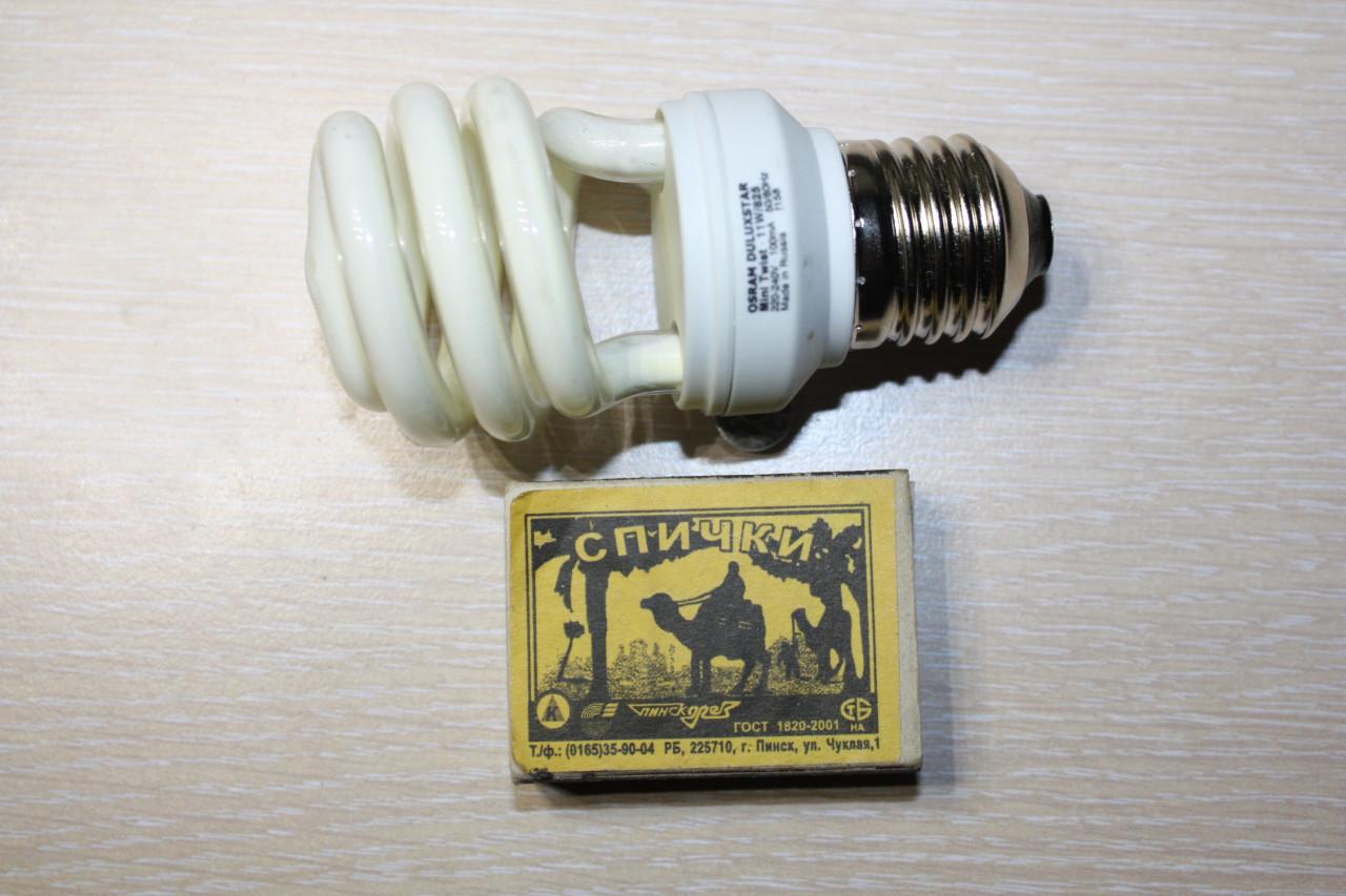 Светодиод SunLike SAWS0661A. Собираем LED лампу солнечного спектра с CRI97.
