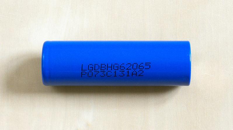 LG-101_2734.jpg
