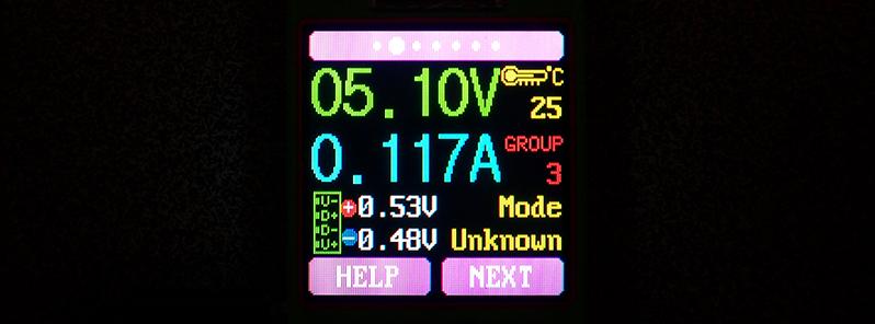 16-scr2-101_2053.jpg