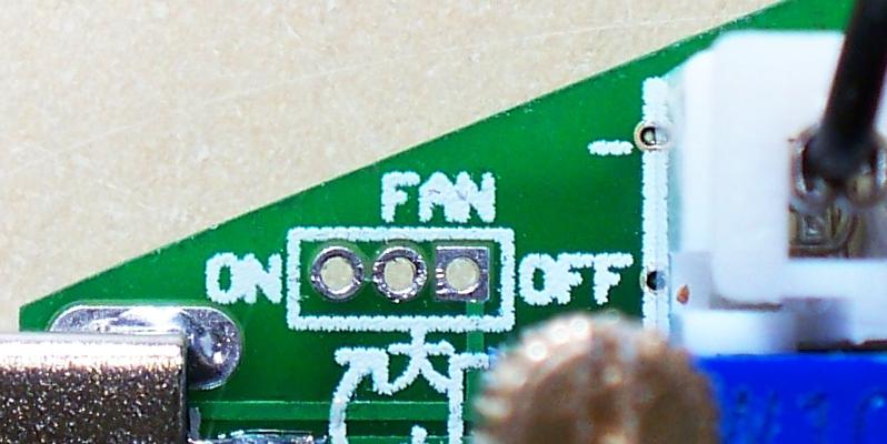 33-fan-101_1934.JPG