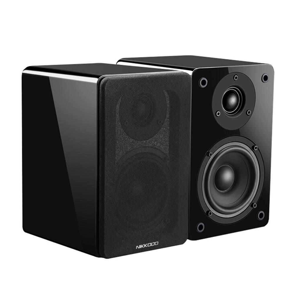 NIKKODO NK-368R  - самый простой путь к хорошему звуку