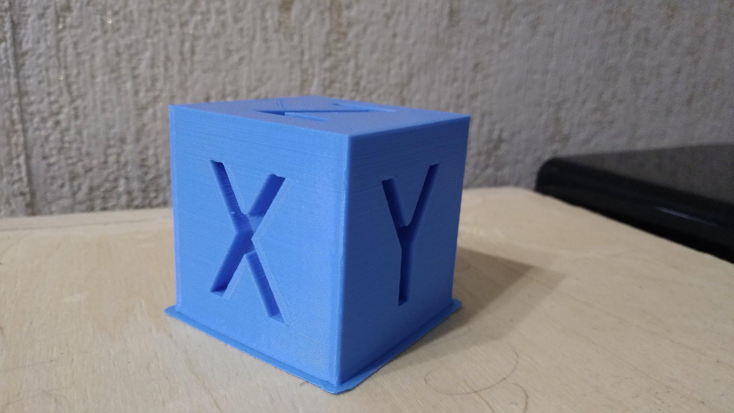 "3D принтер ""Magic""  от  JGMAKER"